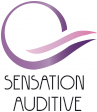 Sensation Auditive recrute un(e) audioprothésiste dans la région Ile de France.